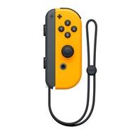 【公司貨】Nintend Switch Joy-Con R 電光橙色 橘色 右手控制器 單手把 【裸裝新品】台中星光電玩