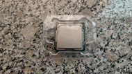 Intel Core i7-2600K Desktop CPU LGA1155 免運費