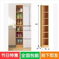 Special offer floor to ceiling bookcase from IKEA Storage Cabinet corner cabinet storage cabinet sto