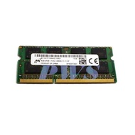☆【美光 Micron PC3L-12800S DDR3-1600 DDR3 DDRIII 8GB 8G】台北市可面交