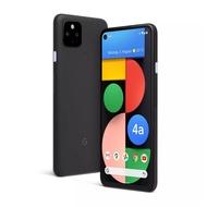 Google Pixel 4a 5G 版 (6G/128G)6.2吋 夜視攝影 智慧型手機
