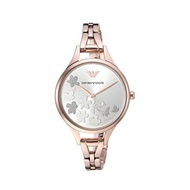 Timepiece shop AR11108 Emporio Armani Women's Dress Watch