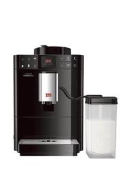 MELITTA เครื่องชงกาแฟ สีดำ - เครื่องทำกาแฟ เครื่องชงกาแฟสด เครื่องชงกาแฟแคปซูล กาแฟแคปซูล แคปซูลกาแฟ เครื่องทำกาแฟสด หม้อต้มกาแฟ กาแฟสด กาแฟลดน้ำหนัก กาแฟสดคั่วบด กาแฟลดความอ้วน mini auto capsule coffee machine starbuck