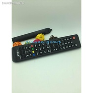 ✆Ace SMART TV Remote Controllers
