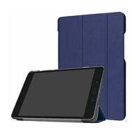 華碩Zenpad Z8S平板ZT582KL保護套P00J皮套超薄支架7.9寸防摔外殼