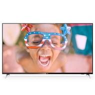 【美國AOC】 50吋 4K HDR+聯網液晶顯示器50U6205