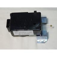 東元 切角 洗衣機 排水馬達 牽引器 排水電磁閥 KD-JT10TA
