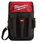Milwaukee美沃奇 工具袋48-22-8119
