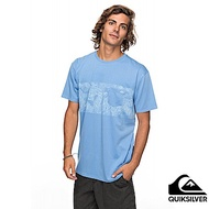 【QUIKSILVER】MANTRA RIGHT T恤