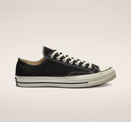 [ALPHA] CONVERSE CHUCK TAYLOR ALL STAR 1970 162058C 帆布鞋 奶油底 黑標 三星