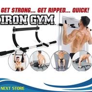 alat fitness / Alat Olahraga / alat gym / fitness / alat olahraga fitness / alat kesehatan / gym