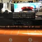 MAGIC TV7000D mini (1TB/硬碟)