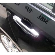 《※金螃蟹※》豐田 TOYOTA ALTIS 2008~2010年 系列 鍍鉻 車門把手蓋 精品 改裝 配件