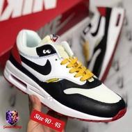 รองเท้า Nike Air Max 90 OG Casual