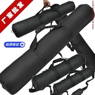 Special offer logo tripod 40-100cm tripod bag padded-free umbrellas and stands selling