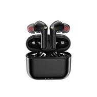Monster Clarity 6.0 ANC主動降噪真無線藍牙耳機| 樂享新靜界|WitsPer智選家