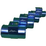 Artery水溫三通 風扇控制器 水溫錶 27-29/33-35/38-40/43-45mm 上水管 水溫控制器