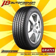 Bridgestone 215 60 R16 Turanza Ban Mobil
