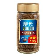 [摩卡咖啡 MOCCA] 上選咖啡(增量版170g)