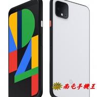 Google Pixel 4 XL 6.3吋