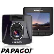 【PAPAGO!】GoSafe  S50 頂級星光夜視 SONY  STARVIS  行車紀錄器(加贈16G)