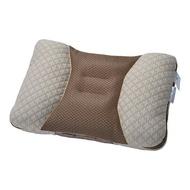 京都西川【日本代購】枕頭 棉布 管裝 日本製