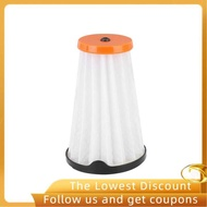Rriioo Vacuum Cleaner Filter Cartridge Kits Fit for Electrolux ZB3113AK ZB3114 ZB3107