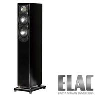 ELAC德國精品書架式喇叭FS 247 (SW/TI/WE)-對