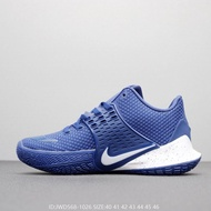 新品  耐吉 Nike Kyrie Low 2 歐文2低幫 男子學生實戰籃球鞋