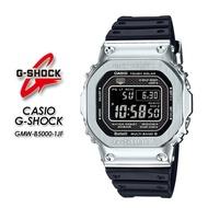 G-打擊G打擊電波太陽能GMW-B5000-1JF CASIO G-SHOCK手錶國內正規的物品 SPRAY