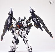 IN-STOCK ZERO GRAVITY HIRM MG 1/100  JUDGE Finished Frame (NO BOX) Model Anime Action Assembly Robot