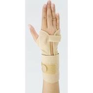 【創健醫療購物商城】IH簡易型托手板/手托板/手腕受傷固定