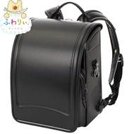 支持供型號男人的孩子使用fuwarii小學生用的雙肩背的書包2019年的pittarifuwarii A4平地文件的協和kyowa Telshop Japan