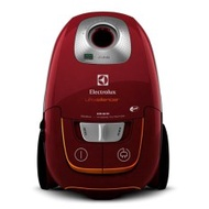 Electrolux ZUS4065OR Vacuum Cleaner (Red)