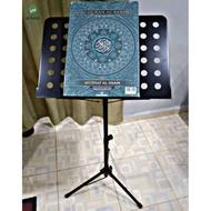 Al Quran Stand / Stand Al Quran Imam