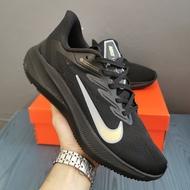 [ส่งฟรี] ของแท้ รองเท้าผ้าใบ NIKE AIR ZOOM WINFLO 7 รองเท้ากีฬา พร้อมกล่องรองเท้า รองเท้าผ้าใบ fila รองเท้าผ้าใบแฟชั่น รองเท้าวิ่ง
