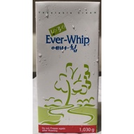 Ever-Whip (Whipping Cream)