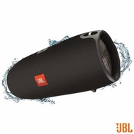 Speaker Bluetooth JBL Xtreme Original