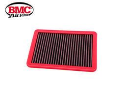 【Power Parts】BMC 高流量空氣濾芯 FB858/01 MAZDA CX-5 2013-
