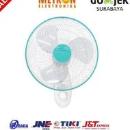 Maspion Mwf-41K Fan / Wall Fan 16 Inc / Mwf41K Fwm