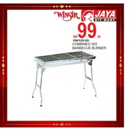 WINSIR BD-B003T Combined Barbecue Burner 003