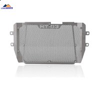 Motorcycle Parts for Yamaha MT-03 MT03 MT 03 2015-2018 Radiator Grille Grill Guard Cover Protector FZ 03 MT 03 MT03