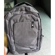 เป้สำหรับโน๊ตบุ้ค Notebook Backpack ยี่ห้อ AGVA
