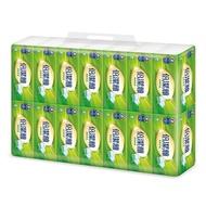 倍潔雅柔軟舒適抽取式衛生紙(150抽x14包x4袋) 現貨 蝦皮24h