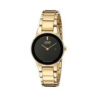 Citizen GA1052-55E Women's Watch