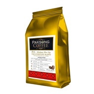 F11 The Everyday Blend, for Espresso. by Paksong Coffee Company 1kg Coffee Beans
