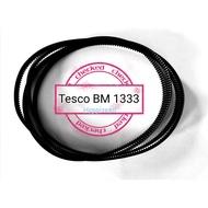 Tesco BM 1333  Bread Maker Machine Conveyor Belt