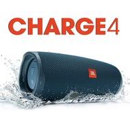 JBL CHARGE 4ลำโพงบลูทูธพกพาได้สำหรับXIAOMI Huawei JBL Charge 3ลำโพงBoombox 2 Filp 5 4 3 Go 2 3 Xtreme 2