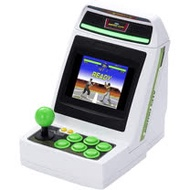 SEGA Astro City Mini 迷你主機