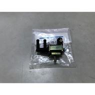愛車冷/火車頭/EGR電磁閥 MPV 2.5/3.0/MAZDA6/PREMACY/ESC